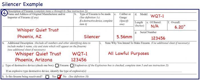 Form 1 Box 4